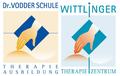Therapiezentrum Wittlinger
