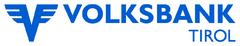 Volksbank Walchsee
