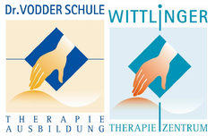 Therapiezentrum Wittlinger