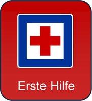 Erste-Hilfe-Kurs in Walchsee!