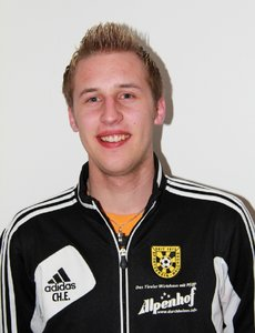 Christoph Ederegger