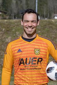 Arno Haselmaier