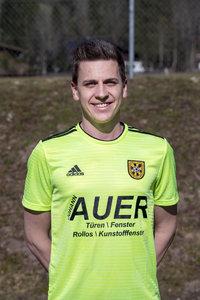 Armin Erharter