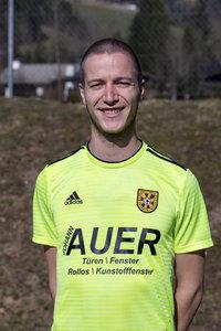 Florian Praschberger