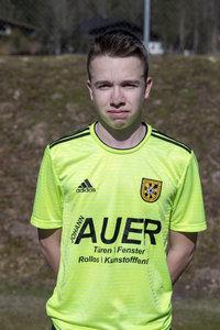 Florian Widmann