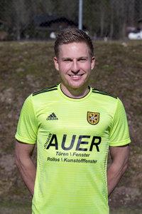 Matthias Kapfinger