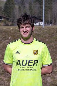 Matthias Lüthke