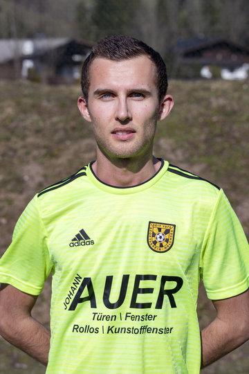 Lukas Schwaiger